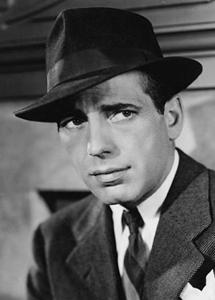 1935-Bogart