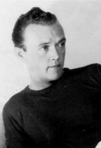 1935: Bruz Fletcher's Camp Style