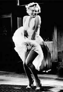 1954-Marilyn-Monroe