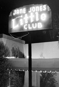 8730-Sunset-Jane-Jones-Little-Club-Life-Mag-205px