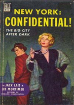art-new-york-confidential