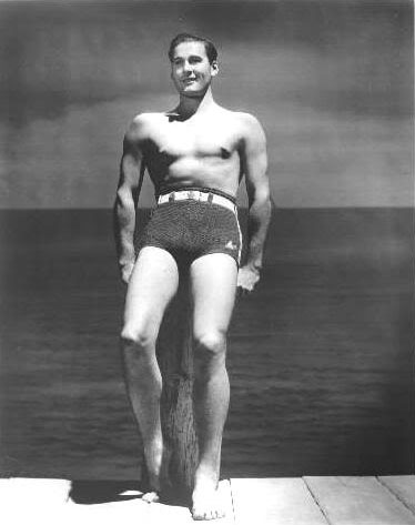 photo-1930s-errol-flynn-swimtrunks.jpg