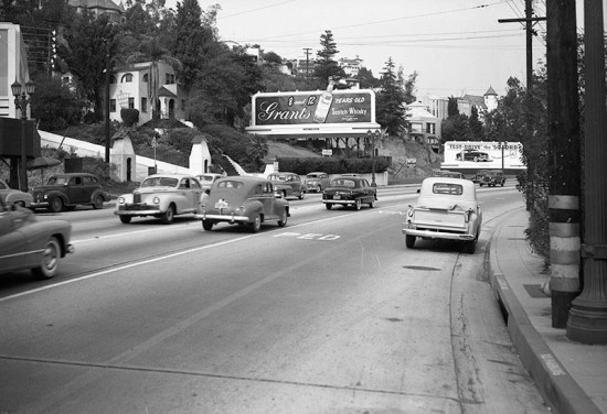 photo-sunset-strip-19500314